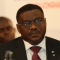 Nigeria to stem tide of medical tourism