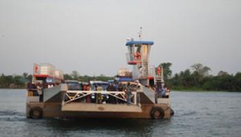 WRC To Establish River Basin Secretariats