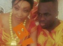 Cheick Tiote Revelations Causes Panic Amongst Wives