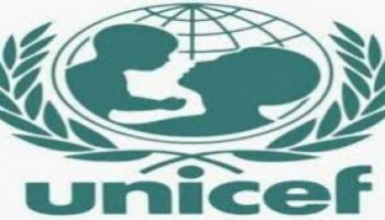 Under Five Mortality Dropping Faster-UN