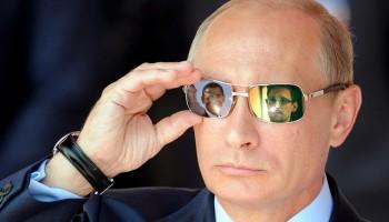 Will the showdown begin soon in the Ukraine crisis?