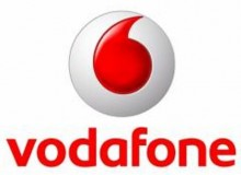 Vodafone awarded for excellent customer service