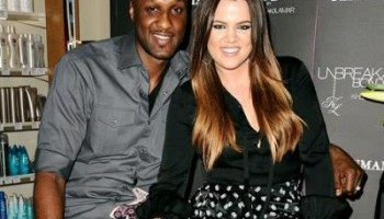 Kardashian has dumped her drug baron boyfriend, French Montana