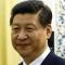 China Readies Forces to defend Amid Rising Tension Around Korean Peninsula