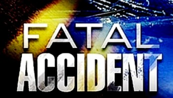Tragedy:Rev Fr dies in an accident