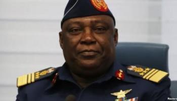 Boko Haram still attacking innocent citizens