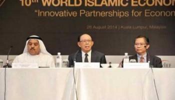 Dubai Hosts World Islamic Economic Forum