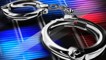 Three thieves nabbed by Nsawam Police