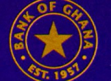Ghana To Record Single Digit Inflation By 2015