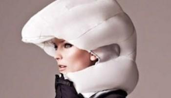 Delhi women exempted from wearing helmets