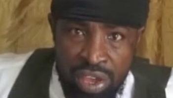 Boko Haram Makes Maiduguri It's Next Target