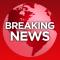 Happening now: Explosions, gunfire again in Damaturu