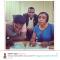 Glo Deal Prevents Burna Boy from Ghana Meets Naija Event