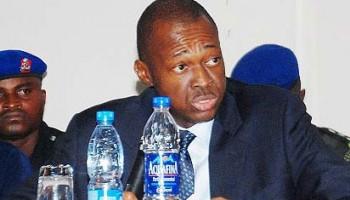 How Absurd Is The Media Crack Down In Enugu
