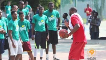 Mfantsipim-Adisadel to hold Fun Day Games