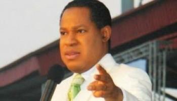 A Lot Of Pastors Will Not Make Heaven-Pastor Chris