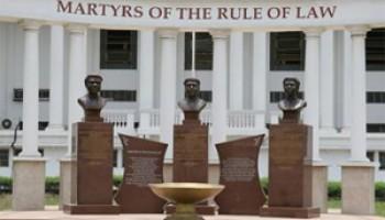 AMJG Demands Payment Of Allowances