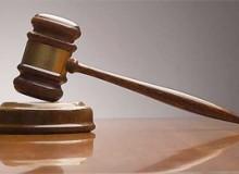 Court Restrain Jomoro NDC Conference
