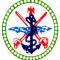 Sri-Lanka Will Support Nigeria's Military In Terror Fighting