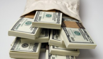 Development partners pumps $40m into Ghana