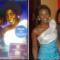 Is Genevieve Nnaji A Lesbian?