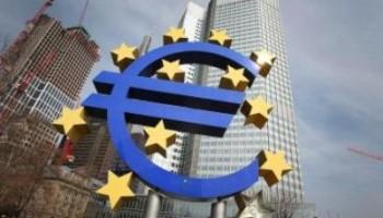 Consumer Confidence In Eurozone Falls