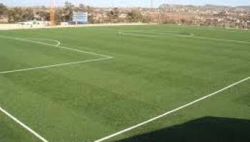 Today's Soccer Arena