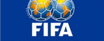 Africa's Performance At World Cup Was Extraordinarily-FIFA
