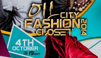 Fashion And Music To Awakens Oil City This October