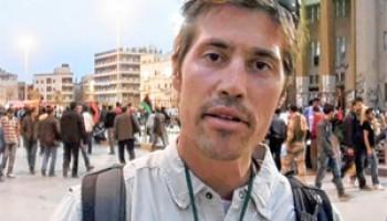 James Foley's Failed Rescue Attempt Raises Questions