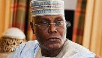 I Will Campaign and Vote for Atiku If…