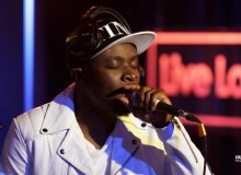 Fuse ODG makes it to the top