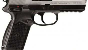 Unknown gunmen attack three persons