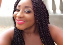 Ini Edo's pastry business collapses