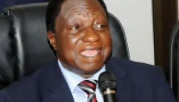 Nigeria's energy supply describes as epileptic