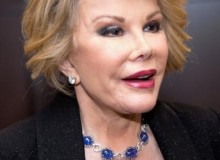 Joan Rivers's death linked to negligence