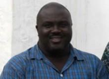 Julius Debrah leads trade mission to Netherlands