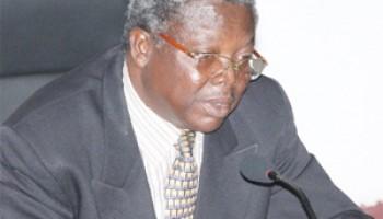 Holex Dupes Ghana ¢34bn?