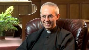 Ghana to welcome Head of Anglican Communion