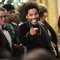 Marvin Gaye's son wants Lenny Kravitz to stay away from biopic role