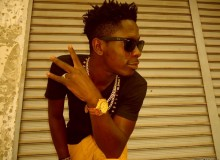 Shatta Wale gets rare advice