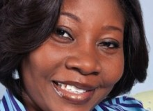 TV3′s Agenda Now To Be Hosted By Matilda Asante Asiedu