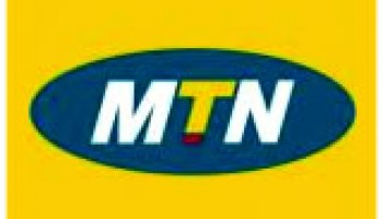 MTN Empowers Youth To Meet Challenges Of Dynamic World
