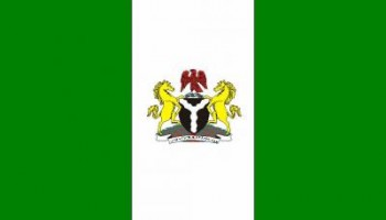 54th Nigeria Independence: Ode To My Independence Heroes