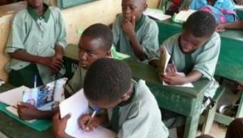 Borno Expected Reopen Public Schools