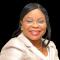 Senator Nwaogu Looks To Become First Woman Governor
