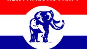 NPP Expresses worry over Voters Registration Exhibition