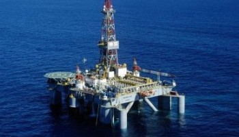 USAID Funds Workshop For SMEs In Oil and Gas