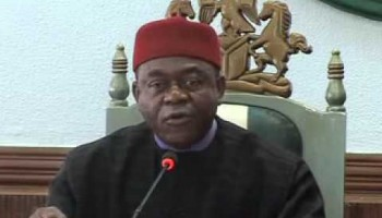 Is All About Peace And Unity As Nigeria turns 54-Gov Orji