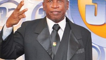 Ex Black Stars Players Happy With Government